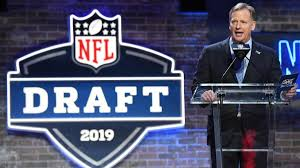 Will the 2020 NFL Draft be canceled due ...