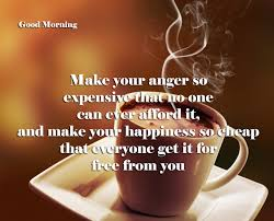 good morning coffee images sayings incredible sayings