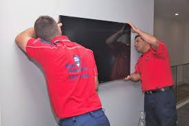 tv wall mounting jim s antennas 131 546