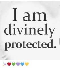 i am castled in god s presence spiritual quotes and pictures