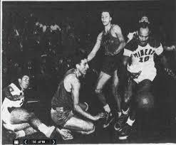 CYC – NEPA SPORTS History, Scranton history and some Penn State football