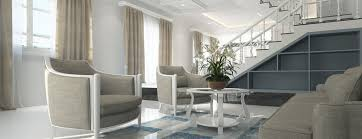 inspiring ideas for home interior paint