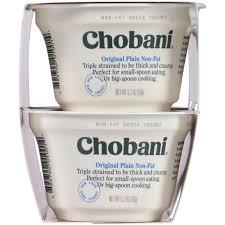 fat free greek yogurt 5 3 oz