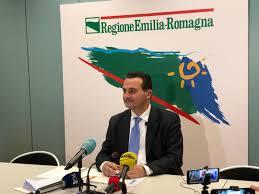 Coronavirus, positivi due assessori dell'Emilia-Romagna – VIDEONORD