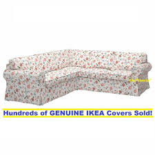 ikea rp 4 seat corner sectional