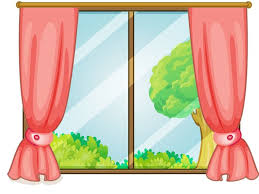 Home Windows Fence Clipart Images On Clip Art Clipartbarn