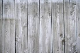 Should Treated Pine Fences Be Stained Home Guides Sf Gate