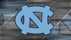 unc wallpaper for desktop a97qubv 0