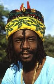 Music Feature: Peter Tosh - The razor-sharp ring of truth - Gordon  Lightfoot Book, Music and More!