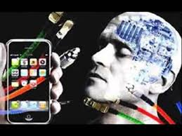 Avances Tecnologicos del Siglo XXI - YouTube