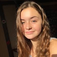 Addie Allen - @hoespissed Tiktok Profile & Videos,sounds ...