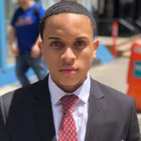 Hochy Alexander Rodriguez - Portfolio Management Assistant - Bank of  America Private Bank | LinkedIn