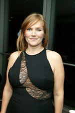 Jessica Hynes hot - Google Search   Girl, Jessica, Celebs