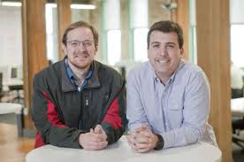 gener8tor founders to step back from running accelerators