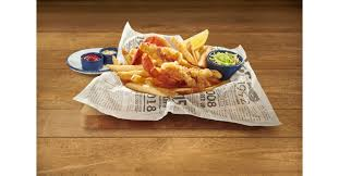 During Lobsterfest® At Red Lobster ...