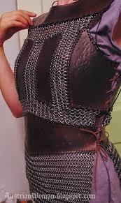 vikings lagertha costume lagertha