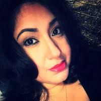 Priscilla Vega - Complianc.. - The Durst Organization   ZoomInfo.com