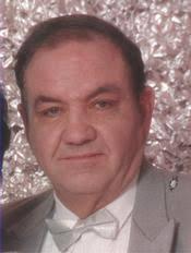 Obituary for John Darwin Clark