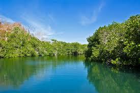 Tour de 2 días por San Andrés - Reserva online en Civitatis.com