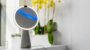 simplehuman sensor mirror hi fi review