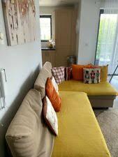 ikea corner sofa ebay