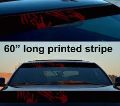 Vinyl Sticker Cartoon Dc Comic Bloody Superman Decal Car Truck Graphics Decals Auto Parts And Vehicles Tamerindsa Com Ar