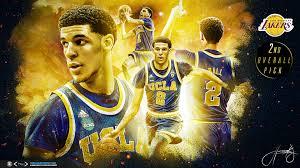 free nba wallpapers basketball