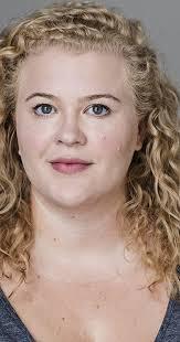 Melanie Ebanks - IMDb