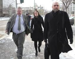 Stobbe, Rowbotham seemed 'very nice' hours before murder | Winnipeg Sun
