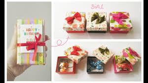 birthday gift ideas for friend cute