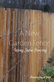 Dune Fencing Snow Fence Wood Snow Fence Garden Fence