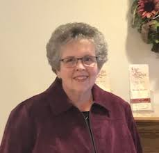 Clarion Forest VNA Employee Spotlight: Marilyn Smith – Over 32 Years of  Dedication :: exploreClarion.com