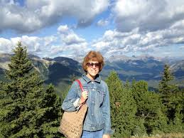 Travel Consultant Tuesday: Ivy Smith | Liberty Travel