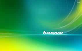 lenovo hd wallpapers top free lenovo