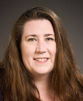 Melanie Johnston Hollitt - School of Chemical and Physical Sciences |  Johnston, Physical science, Chemical