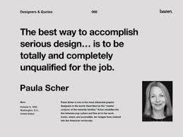 design quotes explore tumblr posts and tumgir