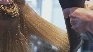 hair salons hard cbs boston
