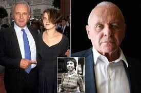 Anthony Hopkins denies any blame for fractured relationship with ...