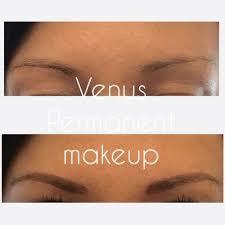 venus permanent makeup 2019 all you