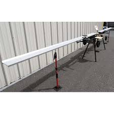 Fastcap Best Fence Pro System From Buymbs Com