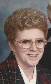Obituary for Shirley Mae Maisuk