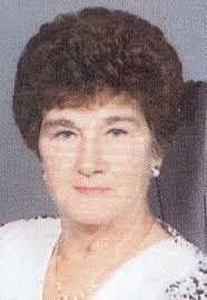 "Elizabeth Jane ""Dolly"" (Smith) Alt « Penwell Turner Funeral Home"