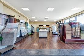 laminate flooring carpet time nyc