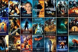 Movie apps to watch and download movies for free; download latest movies  for free