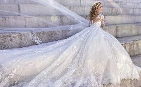 marry me bridal boutique