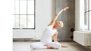 hatha yoga poses asanas sequences