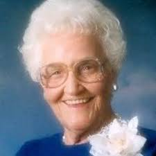 Pearl Watson Obituary - Sevierville, Tennessee - Tributes.com