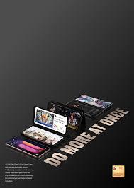 lg verizon cell phones best verizon