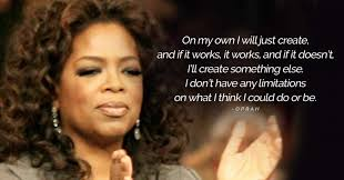 inspirational success quotes from women entrepreneurs