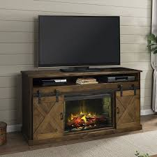 jaeden tv stand for tvs up to 85 with